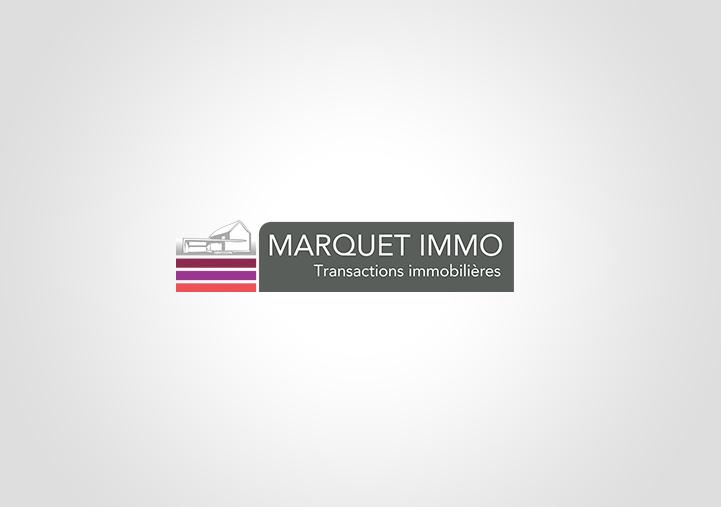 A vendre Serignan 343501447 Marquet immo